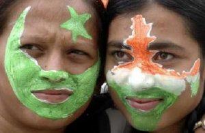 Pakistan v. India