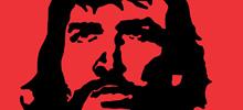 faces_revolutionary_tn