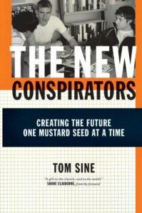 new-conspirators