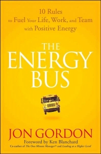 The_Energy_Bus