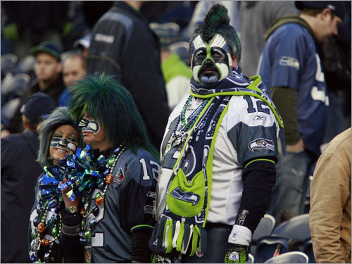 Seattle_Seahawks_Fans