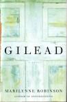 Gilead-Photo-1