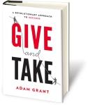 giveandtake-cover