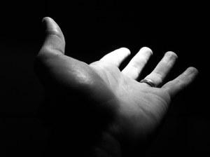 hand-3