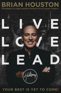 live-love-lead